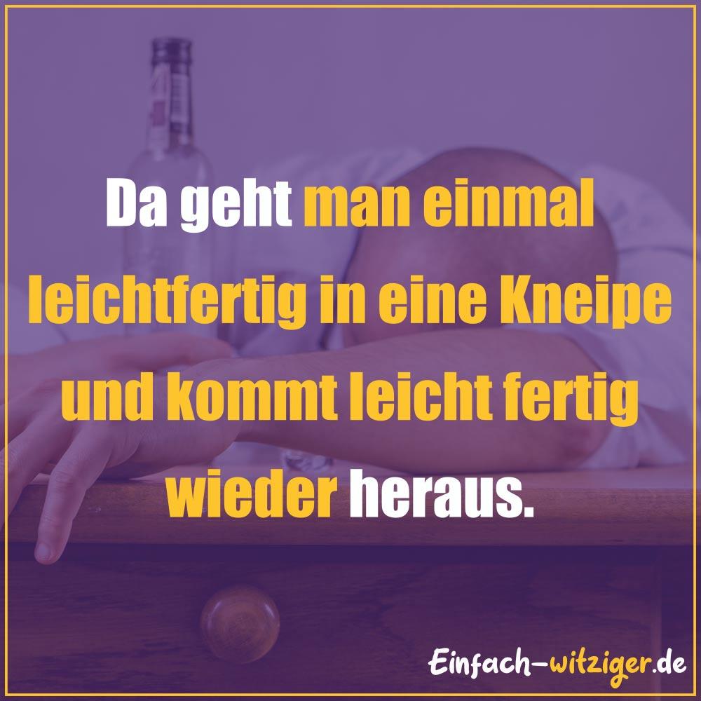Coole Sprüche und gute Sprüche weise sprüche 7   einfach witziger.de