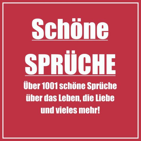Status Sprüche Kurz Liebe Kurze Sprüche Für Deinen Whatsapp