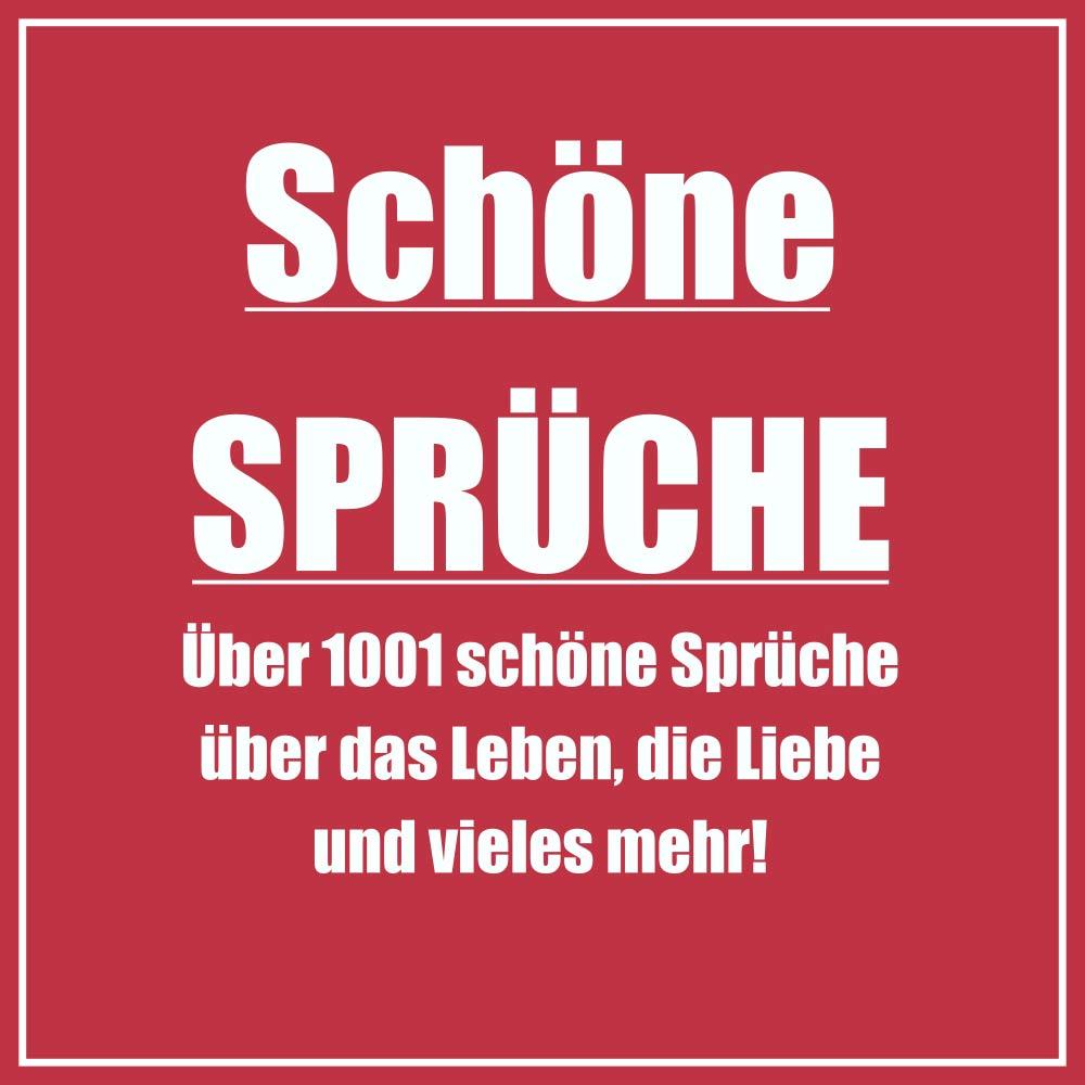 Schönsten Bibelsprüche Und Zitate Herr Rulmeca Germany