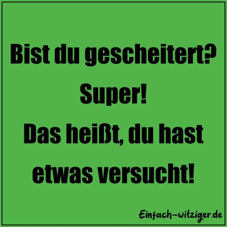 Whatsapp-Status-Sprüche-und-Status-Sprüche-für-Whatsapp