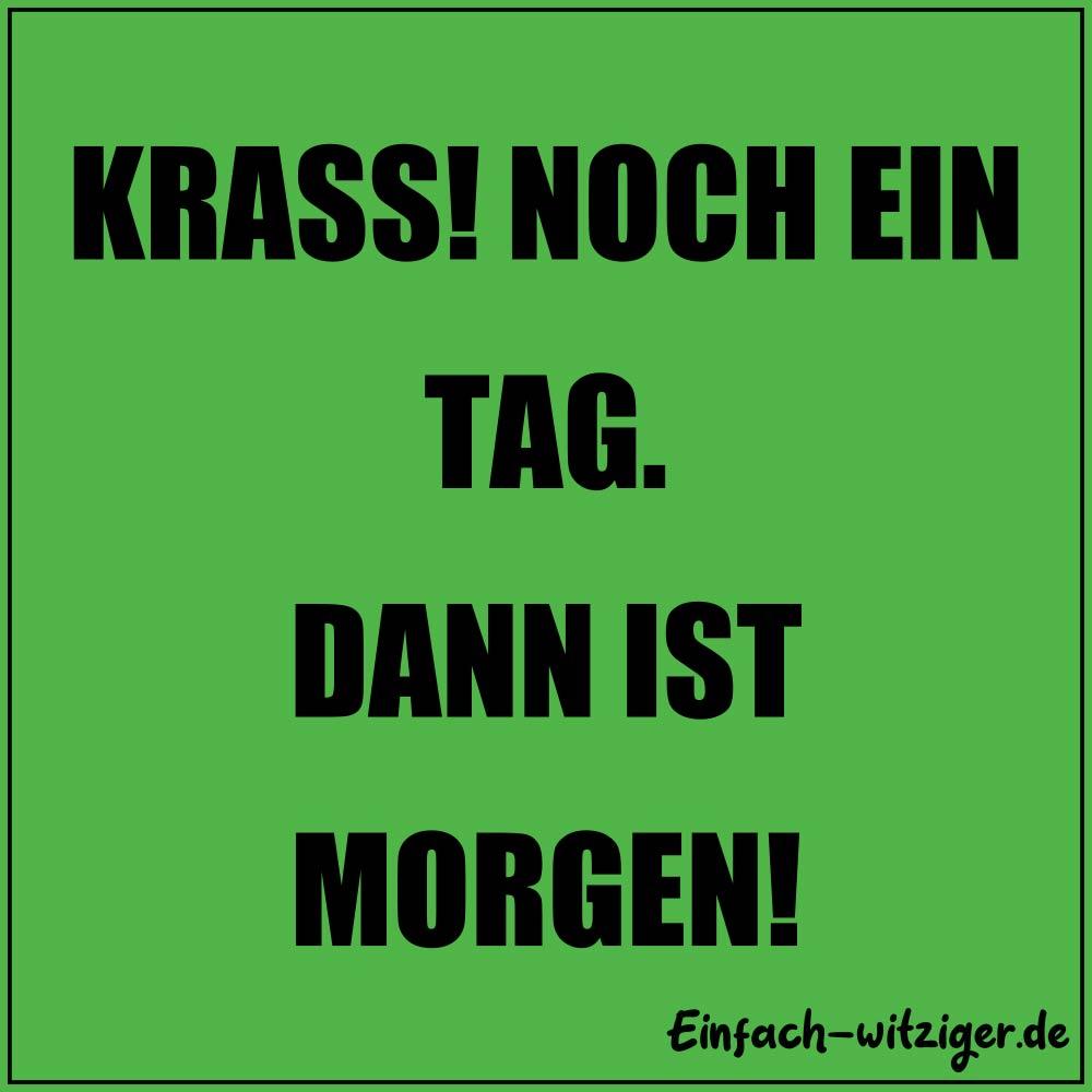 Whatsapp Status Spruche Besten Status Spruche Fur Whatsapp Status Spruche Lustig Krass