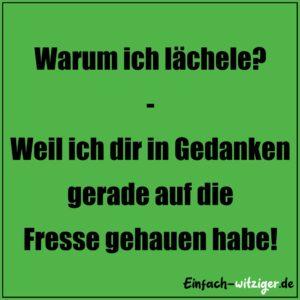 Whatsapp Status Sprüche Und Status Sprüche Für Whatsapp Die
