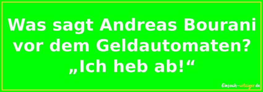 Mobbing Witze Schwarzer Humor Witze Sprüche 50 2019 11 23